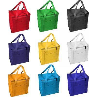 Cooler Bags PS4305_bk_PS