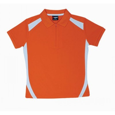 Cool Best Polo --For Junior