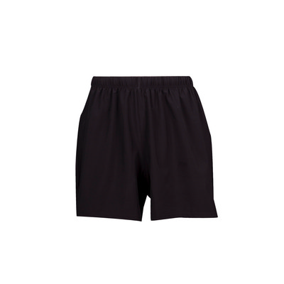 Mens FLEX Shorts - 4 way stretch