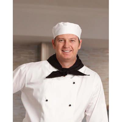 Chefs Scarf