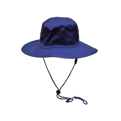 Surf Hat With Break-away Strap