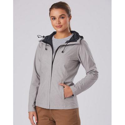 Ladies Absolute Waterproof Performance Jacket