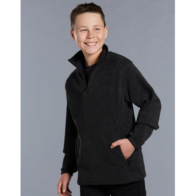 Kids Bexley Pullover