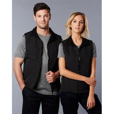 Unisex Kensington Reversible Vest