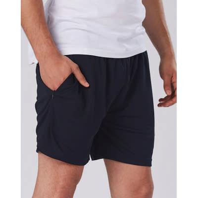 Adults Cross Shorts