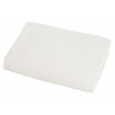 Platinum Bath towel
