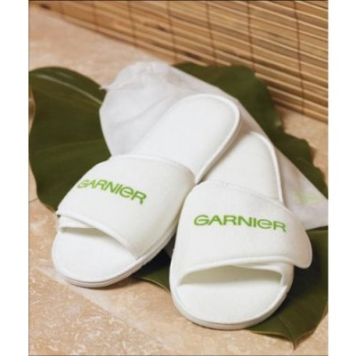 Slipper Adjustable