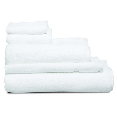Sheraton Subway Bath Towel
