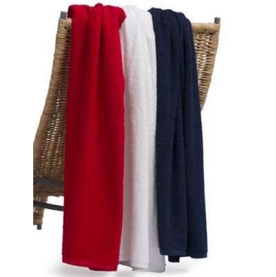 Elite Large Towel