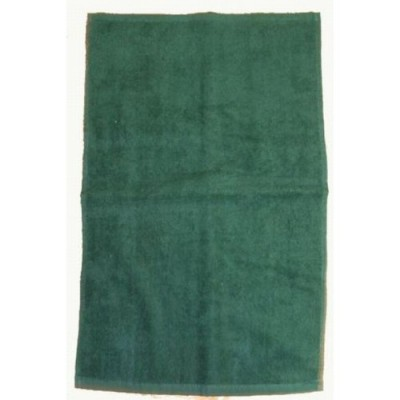 Elite Small Hand towel