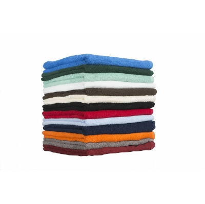 ELITE Bath Towels EL103_SIM