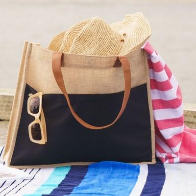 Oasis Beach Bag