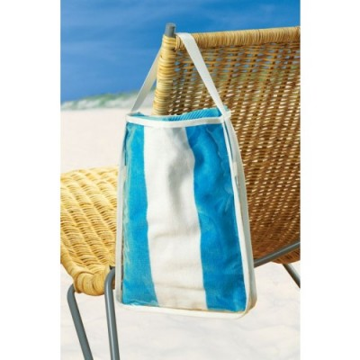 PVC Bag with Handle