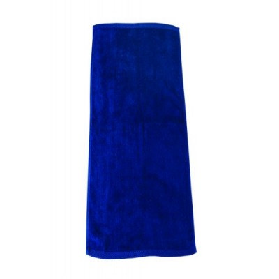 Signature Sports Towel