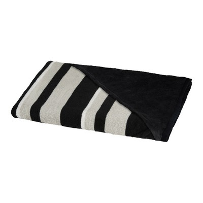 Sorrento Beach towel