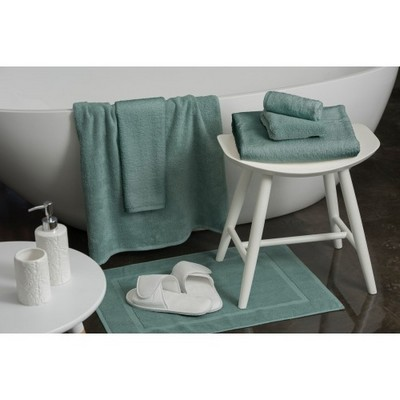 Prince Hand Towel