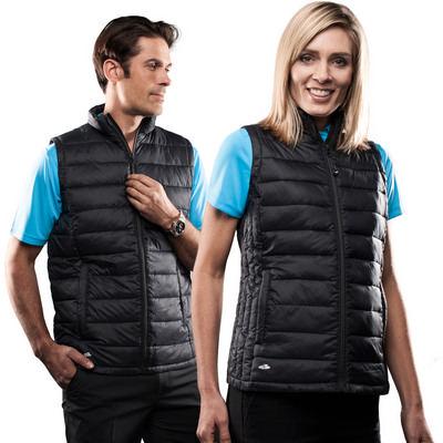 Sporte Leisure Ladies Whistler Soft-Tec Vest