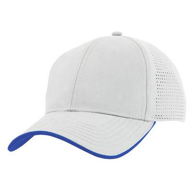 Sporte Leisure Lazer Cap