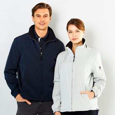 Switcher Jacket