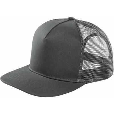 Boulder Hat (BRC-1__ST)