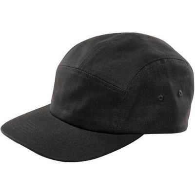 Darwin Hat (BRC-3__ST)