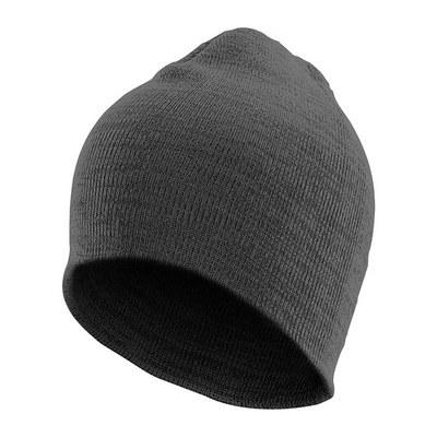 Avalanche Knit Beanie (BTC-1__ST)