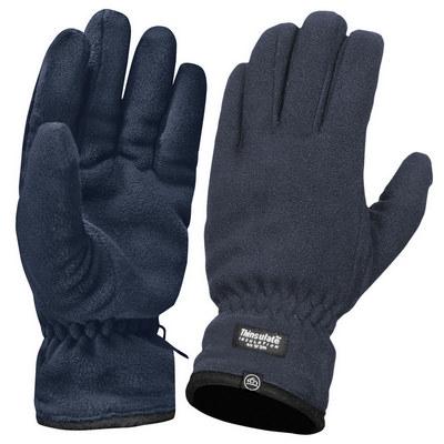 Helix Fleece Gloves (GLO-1__ST)