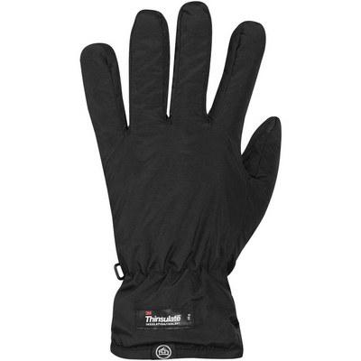 Helix Fleece Lined Gloves (GLO-2__ST)