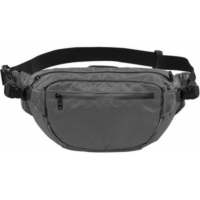 Sequoia Hip Pack (PHP-1_ST)