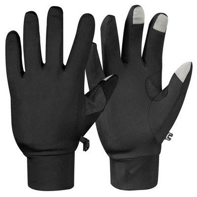 Helix Fleece TouchScreen Glove (TFG-1__ST)