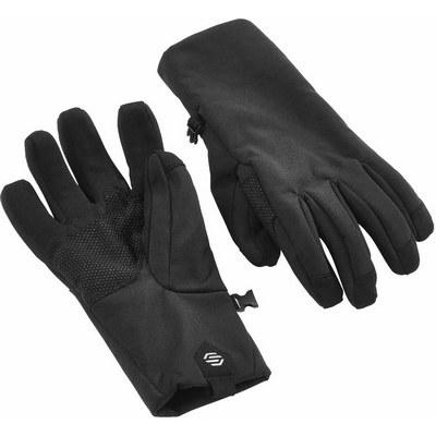Matrix Softshell Gloves (XBG-1__ST)