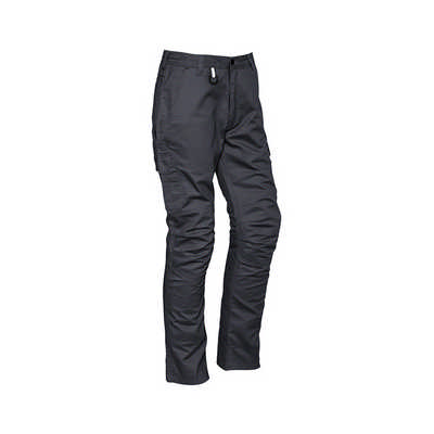 Mens Rugged Cooling Cargo Pant (Stout)