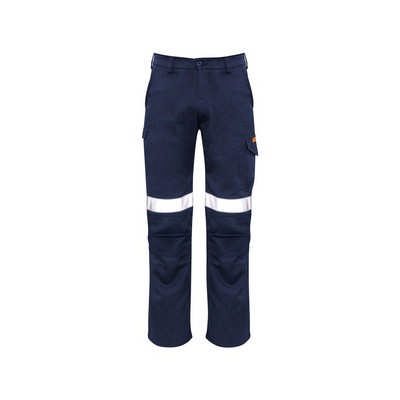 Mens Taped Cargo Pant (Stout)