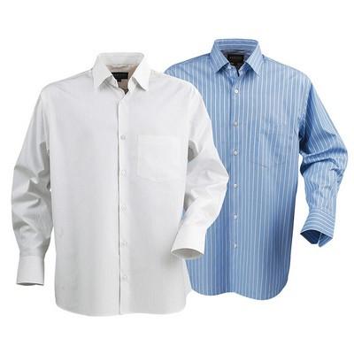 Fairfield 100% cotton shirt, ladies