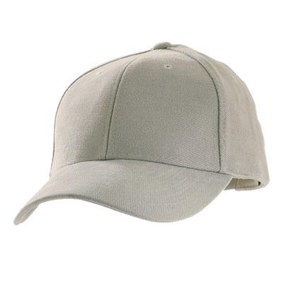 LA Cap - Caps