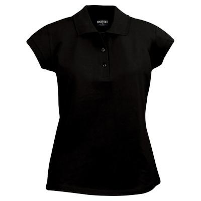 Birdie - Polo Shirts
