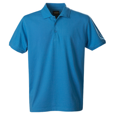 Eagle - Polo Shirts