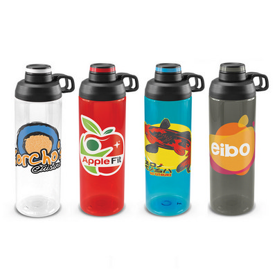 Primo Drink Bottle