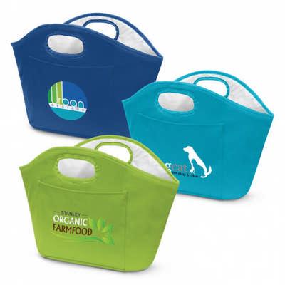 Festive Ice Bucket
