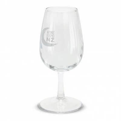 Chateau Wine Taster Glass