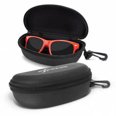 Montego Sunglass Case