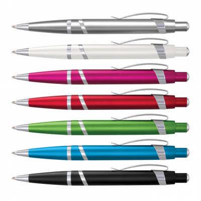 Athena Pen