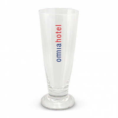 Luna Beer Glass - (printed with 1 colour(s)) 105641_TRDZ