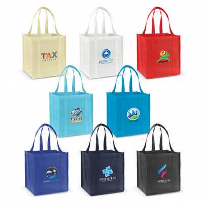 Super Shopper Tote Bag (106980_TRDZ)