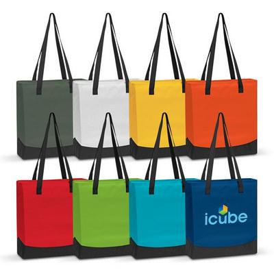 plaza-tote-bag