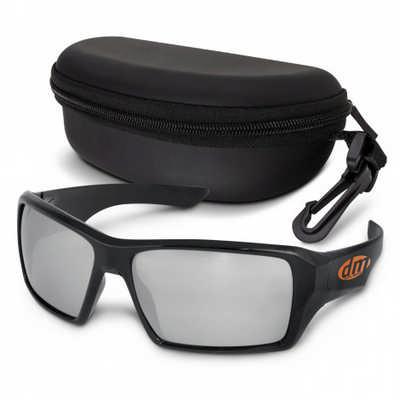 Barossa Sunglasses