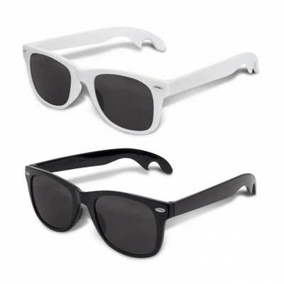 Malibu Sunglasses - Bottle Opener (109785_TRDZ)