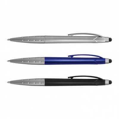 Spark Stylus Pen - Metallic