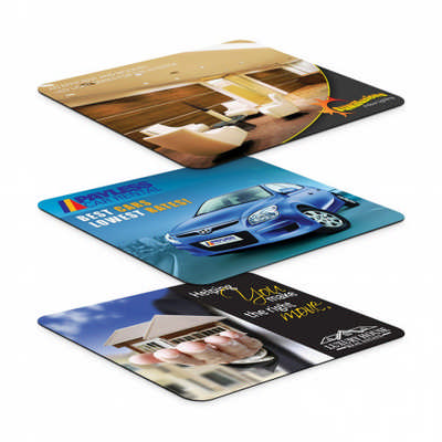 4-in-1 Mouse Mat (110542_TRDZ)