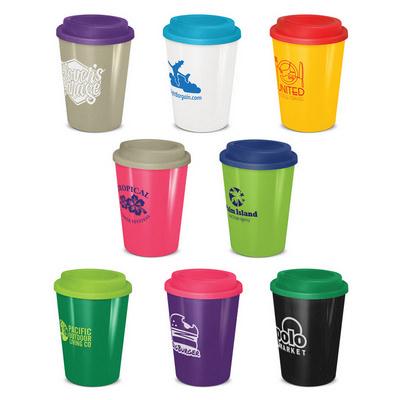 Cafe Cup (110755_TRDZ)